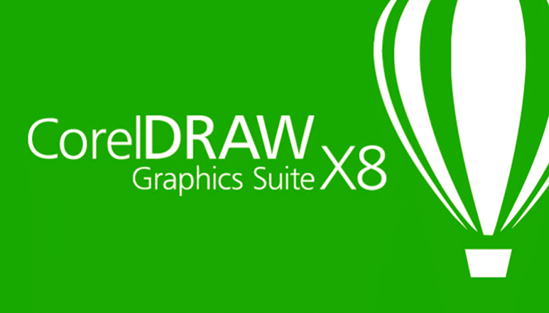 This image has an empty alt attribute; its file name is CORELDRAW-X8.png