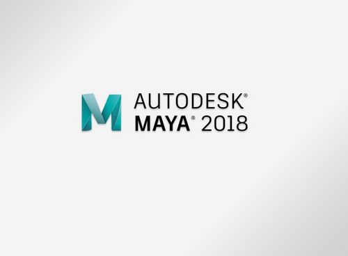 This image has an empty alt attribute; its file name is Download-Autodesk-Maya-2018.jpg