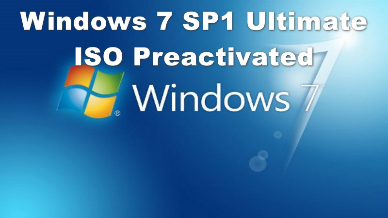 This image has an empty alt attribute; its file name is Download-Windows-7-SP1-Ultimate-ISO-Preactivated.jpg