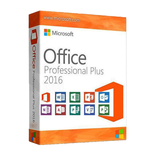 This image has an empty alt attribute; its file name is office-2016-pro.jpg