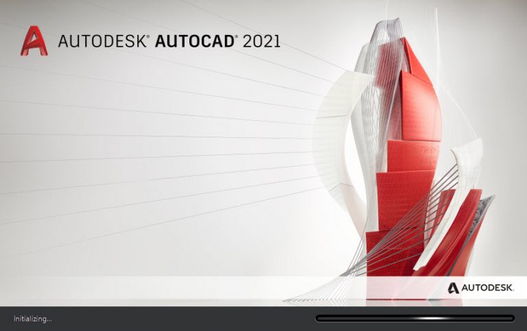 This image has an empty alt attribute; its file name is Download-Autocad-2021-google-drive.jpg