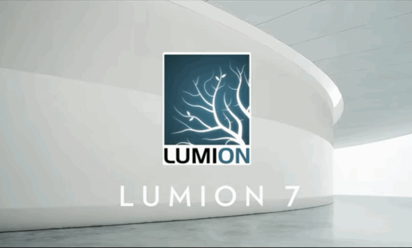 This image has an empty alt attribute; its file name is Download-Lumion-PRO-7.png
