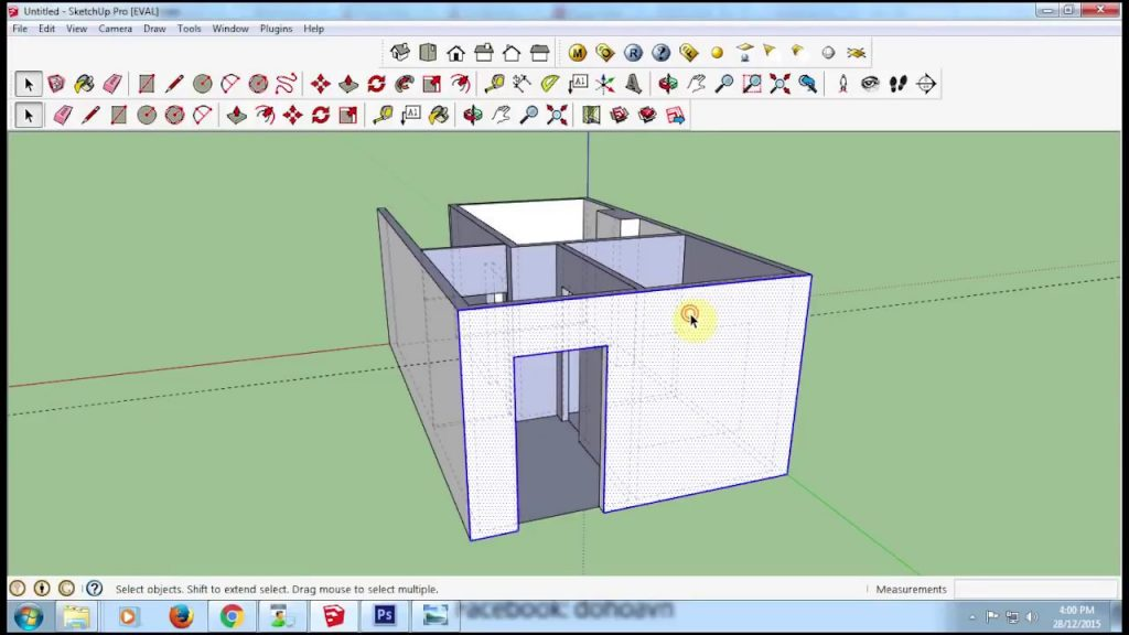 This image has an empty alt attribute; its file name is Download-Sketchup-2015-1024x576.jpg