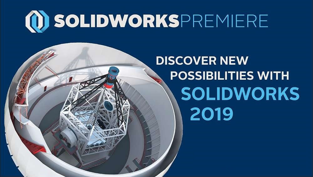 This image has an empty alt attribute; its file name is Download-SolidWorks-2019-google-drive.jpg