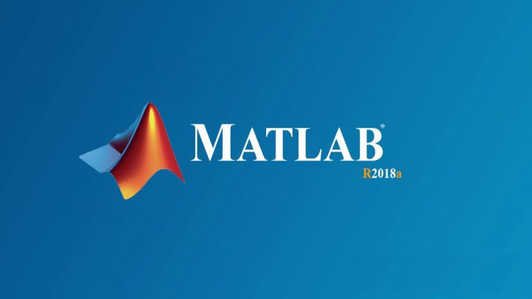 This image has an empty alt attribute; its file name is MATLAB-R2018A.jpg