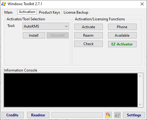 This image has an empty alt attribute; its file name is Microsoft-toolkit-2.7.1-active-windows.png