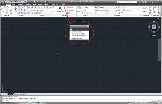 This image has an empty alt attribute; its file name is autocad-2011.jpg