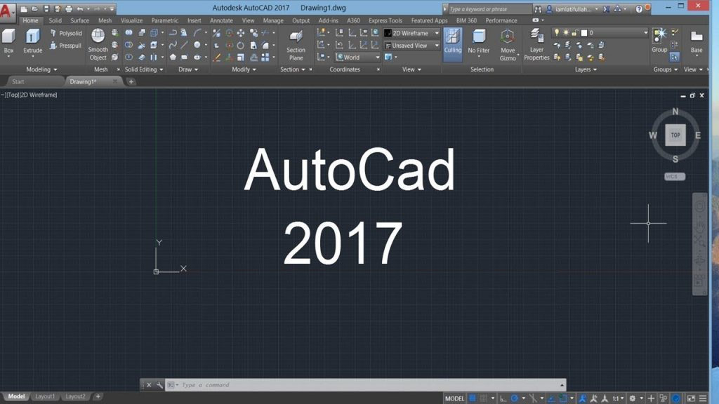 This image has an empty alt attribute; its file name is autocad-2017.jpg