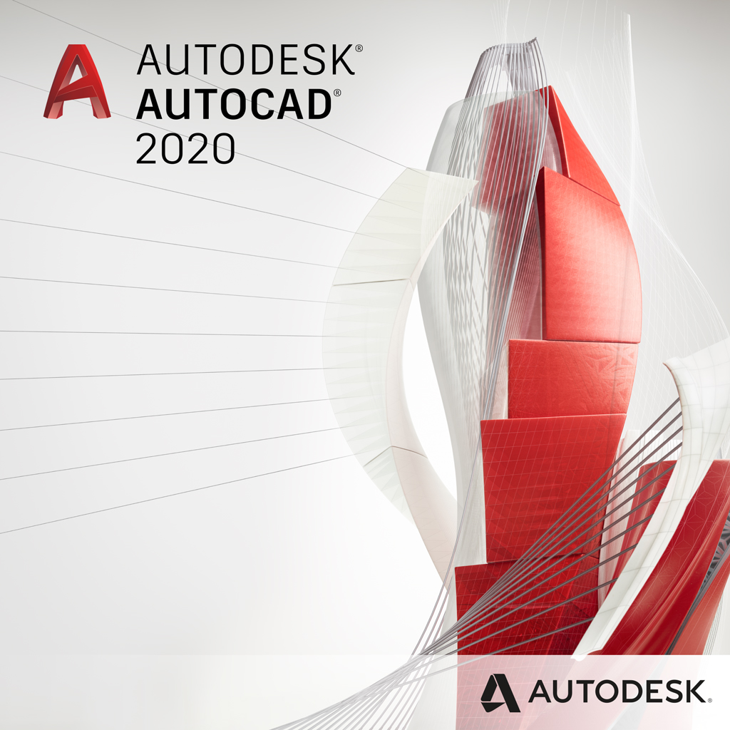 This image has an empty alt attribute; its file name is autocad-2020.jpg